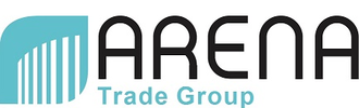 Arena Trade Group